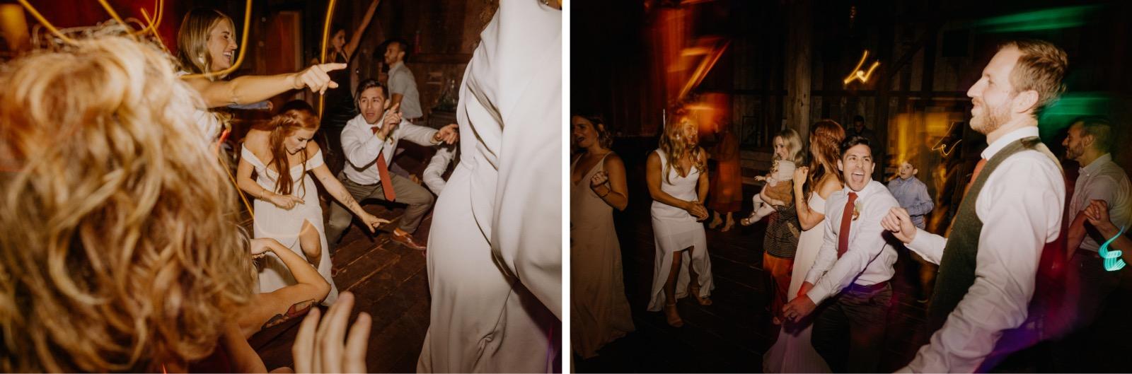 133_Emily & Jeff Wedding 1152_Emily & Jeff Wedding 1149_the-waterfall-lodge_forest_wedding_ben-lomond_intimate