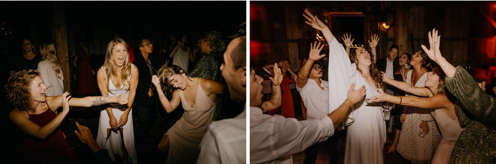 135_Emily & Jeff Wedding 1231_Emily & Jeff Wedding 1179_the-waterfall-lodge_forest_wedding_ben-lomond_intimate