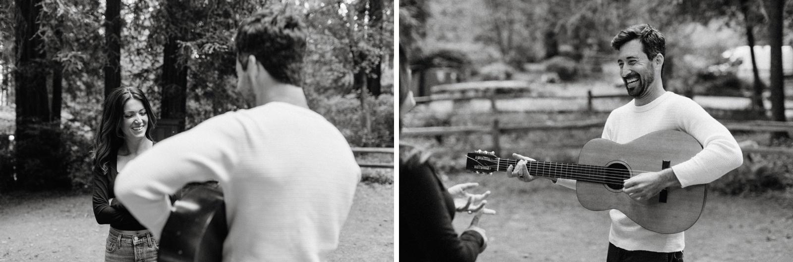 Matthew and Autumn Intimate Outdoor Backyard Wedding_0010