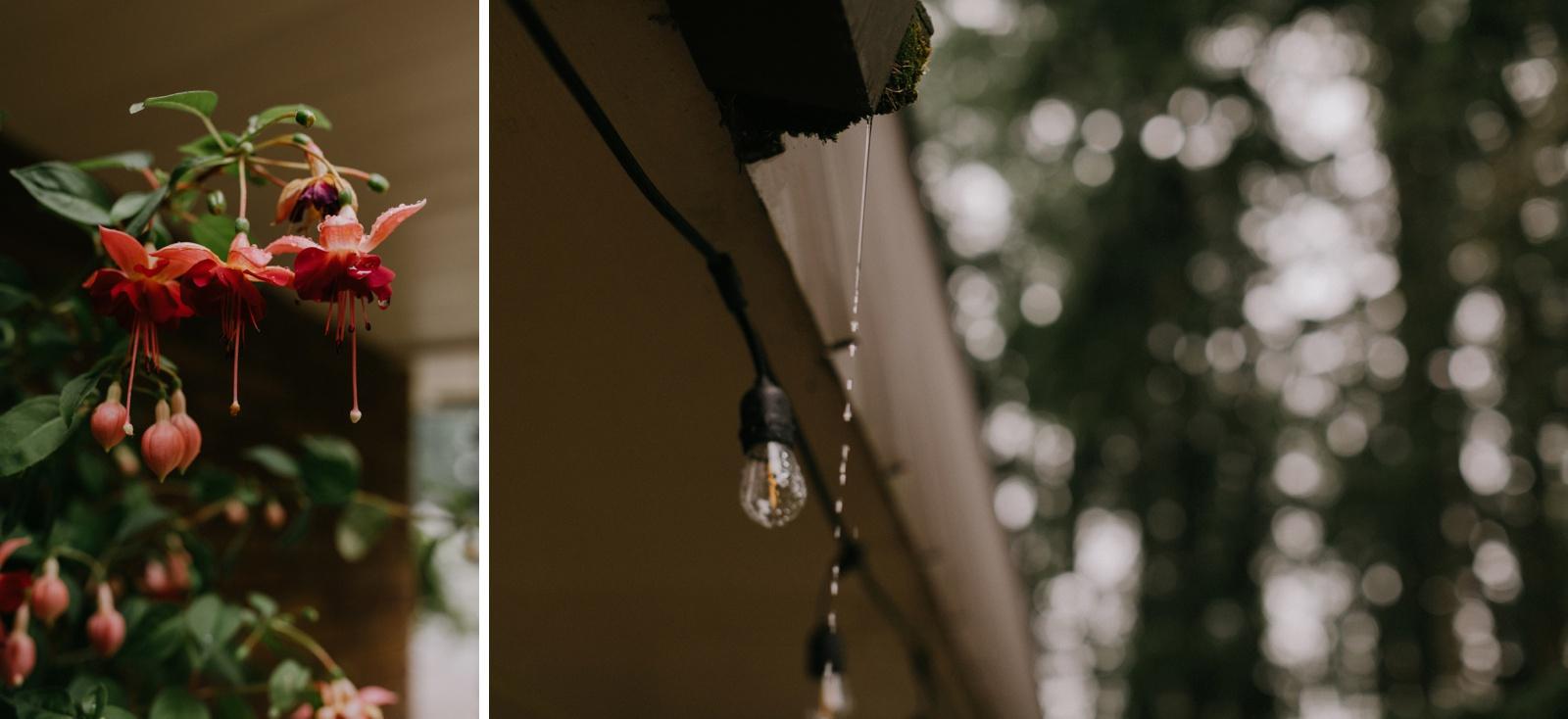Matthew and Autumn Intimate Outdoor Backyard Wedding_0019