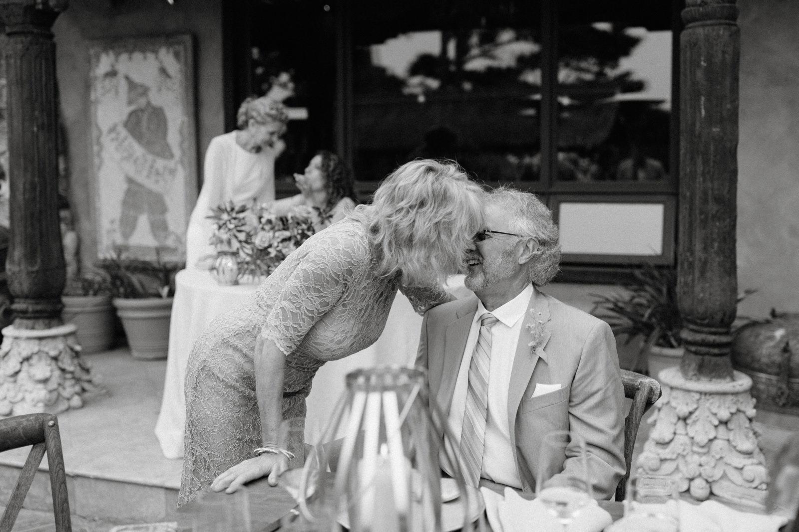 intimate luxury weddings