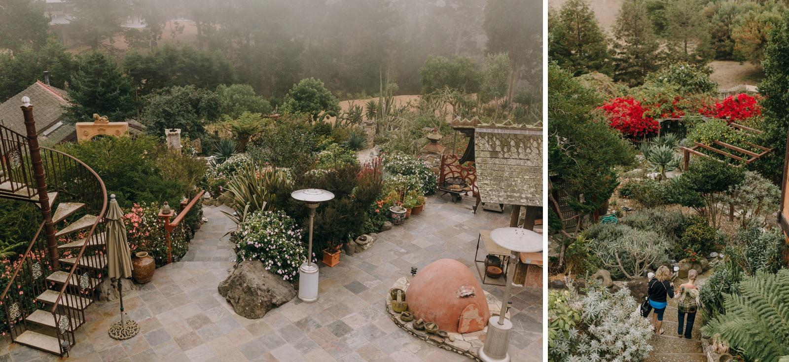 Carmel Intimate Wedding_0194