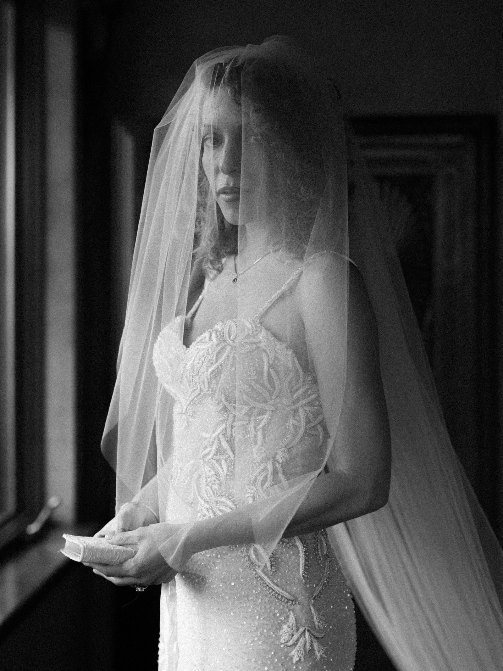 Carmel Intimate Wedding_0196
