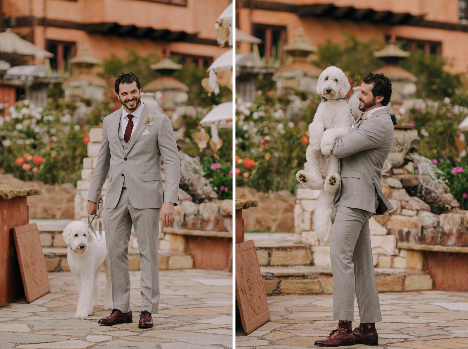 Carmel Intimate Wedding_0198