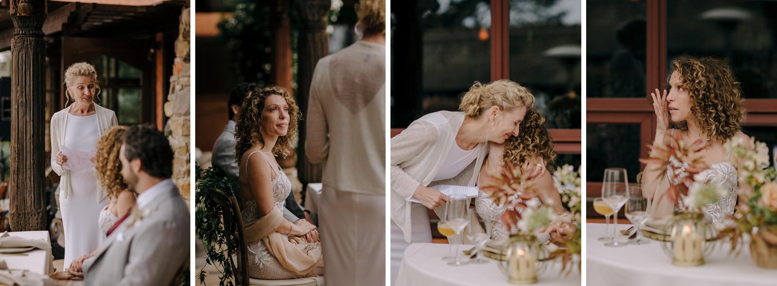 Carmel Intimate Wedding_0203