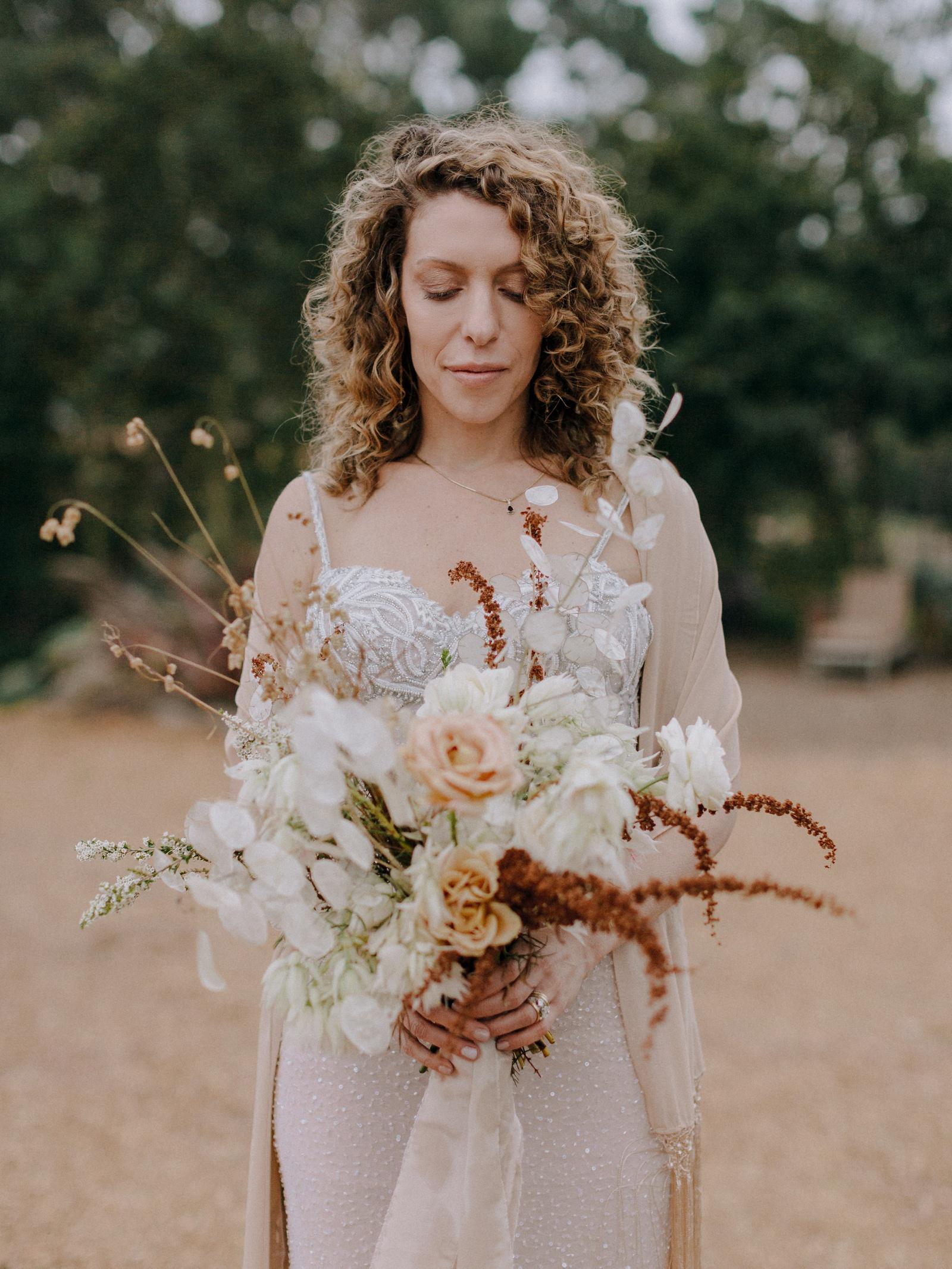 Carmel Intimate Wedding_0207